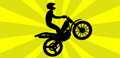 Bike Mania 2 Multiplayer - Featured Image